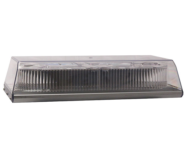 /Images/Products/9016LED-1.jpg