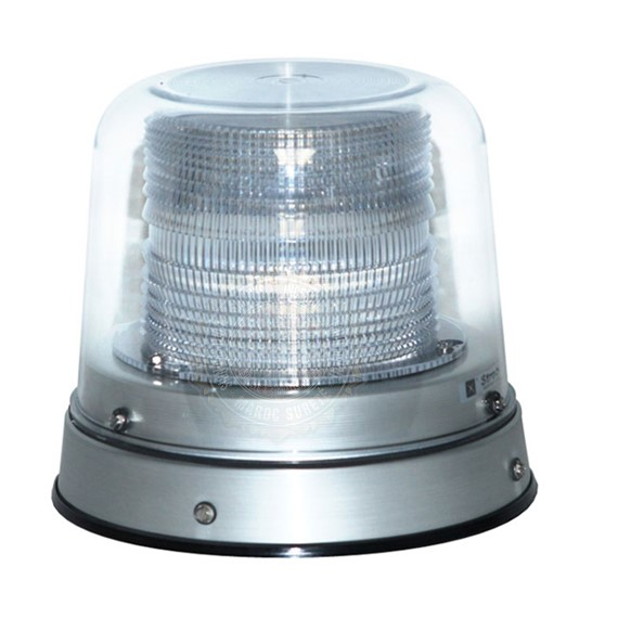 STAR HALO LED BEACONS 200AHDL
