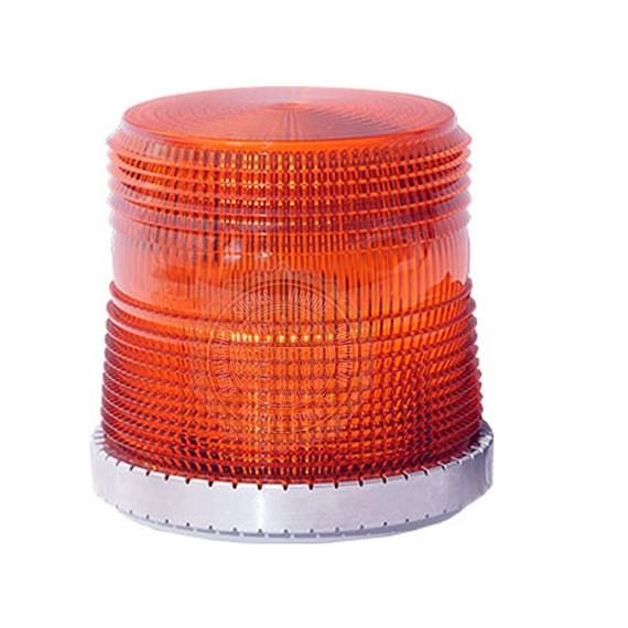 COMPACT LED BEACON 200ZL