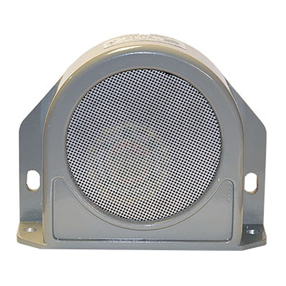 61 SERIES STAR ALARM BACK-UP ALARM 61-112
