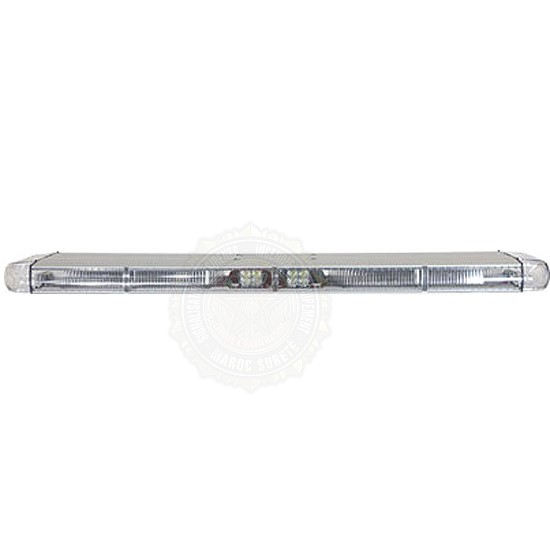 LASER MP LED LIGHTBARS EU 7464LED