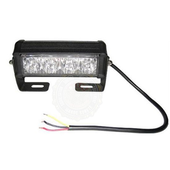 High Power LED AXL03-810A-1H